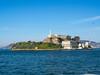 Alcatraz_2020_084