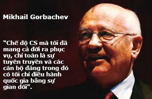mikhail_gorbachov01
