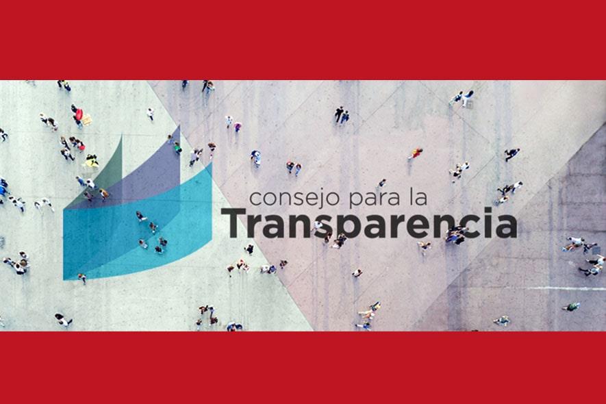 Consejo para la Transparencia: Otro hijo del sistema binominal