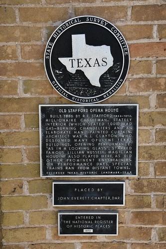 historicbuilding columbus coloradocounty texas nrhp nationalregisterofhistoricplaces rthl recordedtexashistoriclandmark