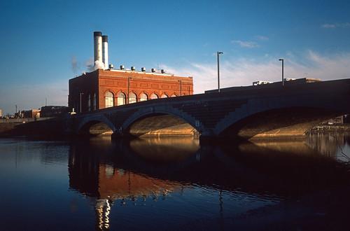 Cambridge Power Plant (3)