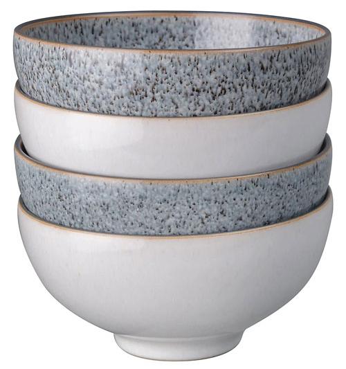 2_denby-stoneware-rice-bowl-set-the-bay
