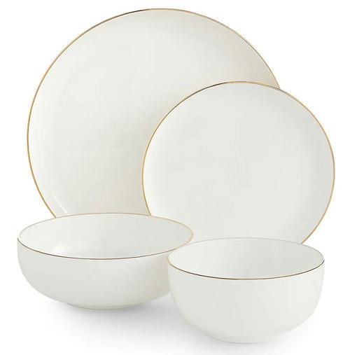 7_gluckenstein-home-decor-dinnerware-set-the-bay