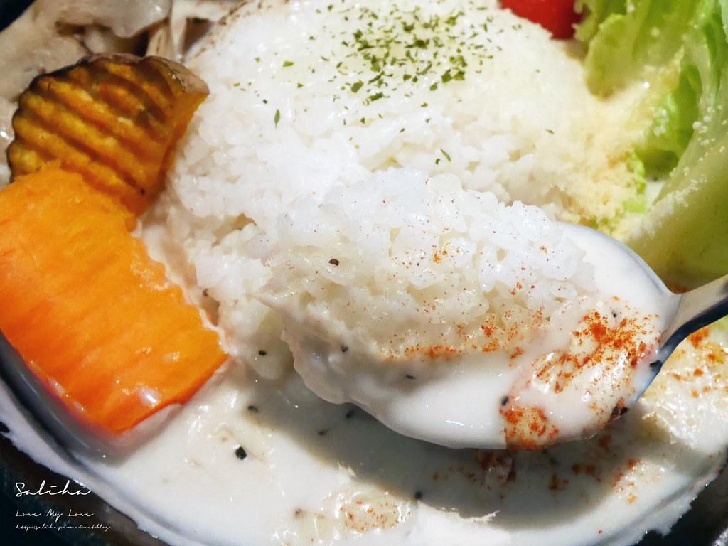 新北淡水ig美食之間茶食器蔬食餐廳好吃素食午餐氣氛好浪漫咖啡廳下午茶 (3)