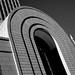 "<p><a href=""https://www.flickr.com/people/drmarvel/"">dr_marvel</a> posted a photo:</p>  <p><a href=""https://www.flickr.com/photos/drmarvel/50823358191/"" title=""Entrance to former Bank of America Center, Houston (infrared)""><img src=""https://live.staticflickr.com/65535/50823358191_b81a0dbae2_m.jpg"" width=""240"" height=""155"" alt=""Entrance to former Bank of America Center, Houston (infrared)"" /></a></p>  <p>Houston, Texas.</p>"