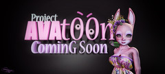 AVAtOOn-coming soon