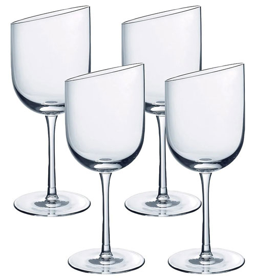 6_villeroy-boch-new-moon-glass-set