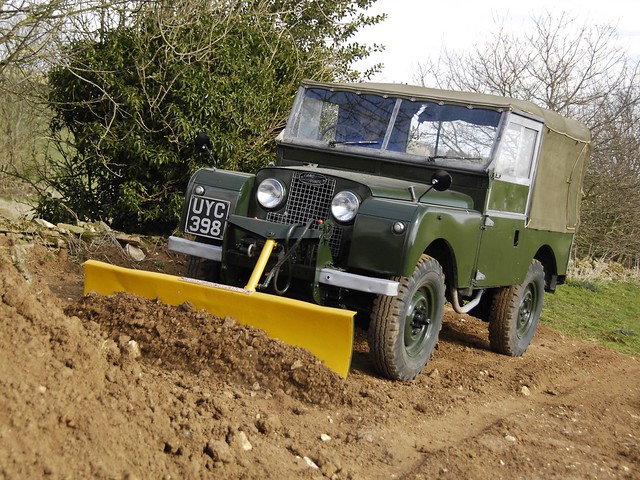 land_rover_series_i_86_soft_top_9