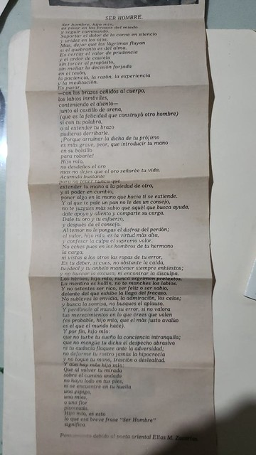 recorte_papa_1982_ser_hombre