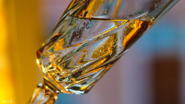 #Beverage #MacroMondays MM - 9289