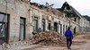 The EU Civil Protection Mechanism was activated to assist Croatia in the aftermath of a 6.4 magnitude earthquake that hit the country on 29 December 2020.   © European Union, 2021 (photographer: Lisa Hastert)