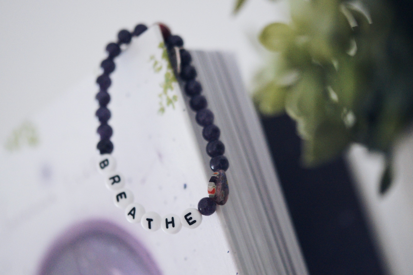 yogachava-bracelet