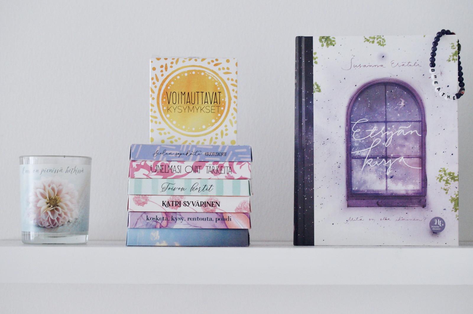 hidasta-elämää-kysymyskortit-kirja