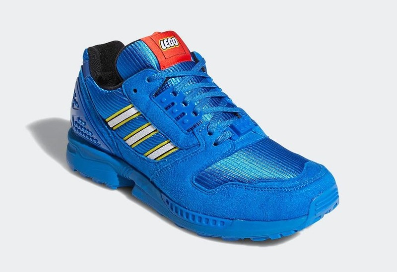 LEGO-adidas-ZX-8000-FY7083-Release-Date-1