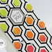 Hex card #1 closeup2
