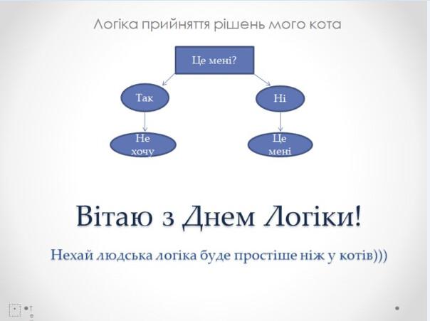 откр 2