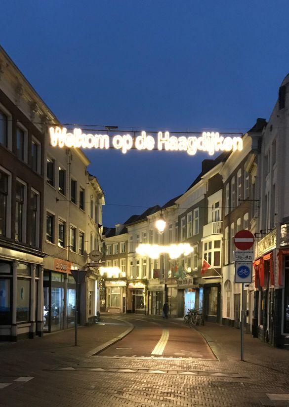 IMG_4550BredaHaagdijk