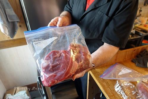 Photo:2020-02-03_ハンバーガーログブック_アメリカ人シェフによるフレッシュさ【赤坂】US Burger_07 By:Taka Logbook