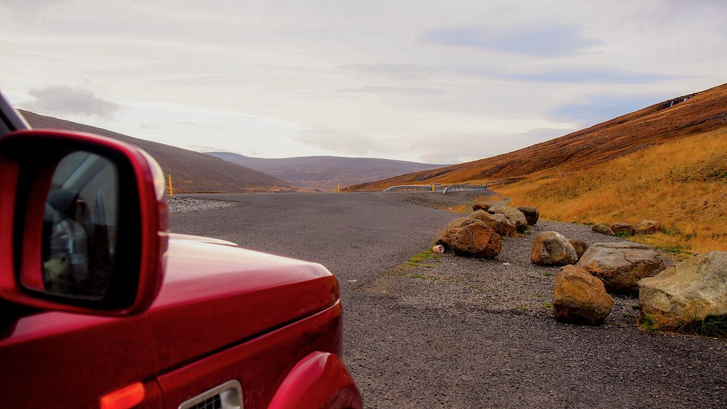 Islanti road trip (4 of 10) (2)