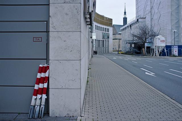 Hövelstraße