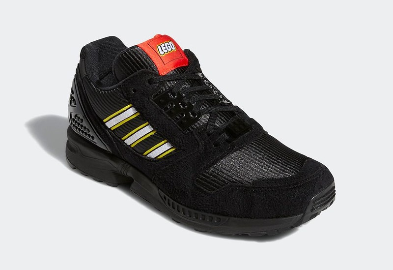 LEGO-adidas-ZX-8000-FY7085-Release-Date-1