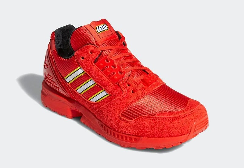 LEGO-adidas-ZX-8000-FY7084-Release-Date-1