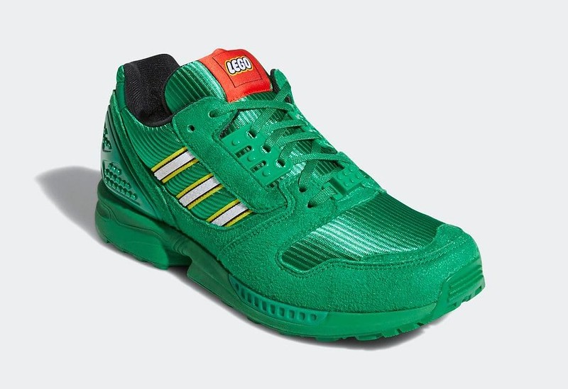LEGO-adidas-ZX-8000-FY7082-Release-Date-1