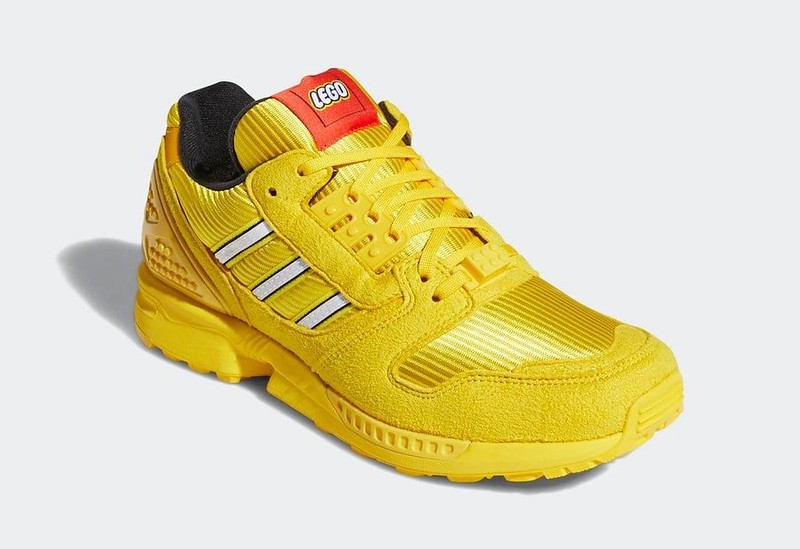 LEGO-adidas-ZX-8000-FY7081-Release-Date-1