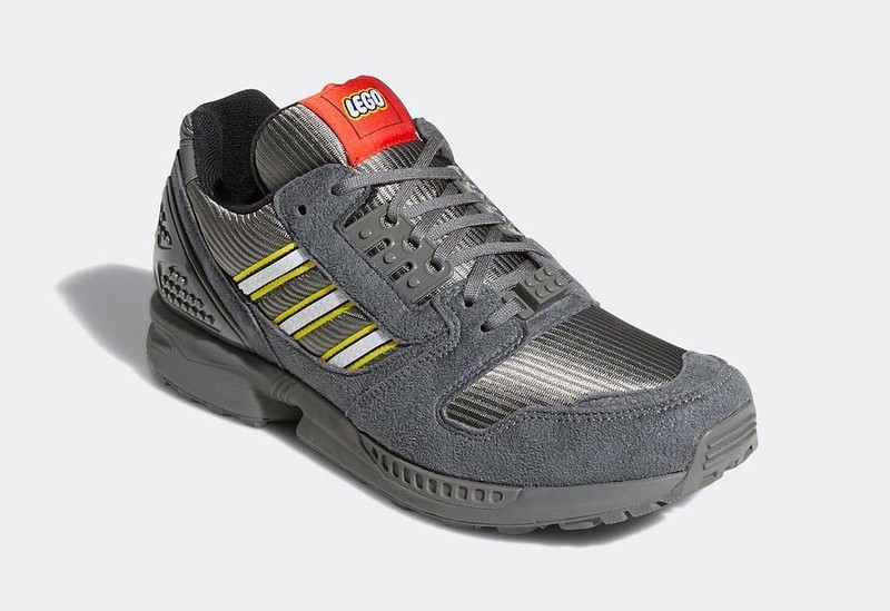 LEGO-adidas-ZX-8000-FY7080-Release-Date-1