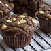 chocolate muffin114a