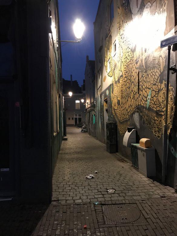 IMG_4549BredaPotkanstraat