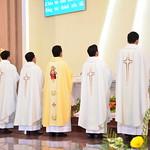 Tan-Lm-Phero-Tran-Dinh-Luong-ta-on-Gx-Vinh-Trung-10012021 (39)