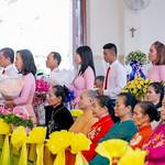 Tan-Lm-Phero-Tran-Dinh-Luong-ta-on-Gx-Vinh-Trung-10012021 (12)