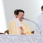 Tan-Lm-Phero-Tran-Dinh-Luong-ta-on-Gx-Vinh-Trung-10012021 (15)