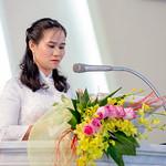 Tan-Lm-Phero-Tran-Dinh-Luong-ta-on-Gx-Vinh-Trung-10012021 (17)
