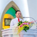 Tan-Lm-Phero-Tran-Dinh-Luong-ta-on-Gx-Vinh-Trung-10012021 (18)