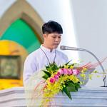 Tan-Lm-Phero-Tran-Dinh-Luong-ta-on-Gx-Vinh-Trung-10012021 (19)