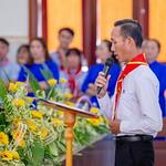 Tan-Lm-Phero-Tran-Dinh-Luong-ta-on-Gx-Vinh-Trung-10012021 (21)