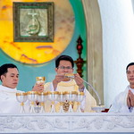 Tan-Lm-Phero-Tran-Dinh-Luong-ta-on-Gx-Vinh-Trung-10012021 (27)