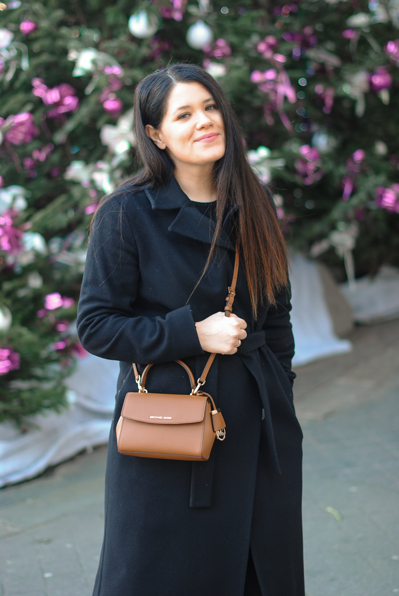 20210110-OUTFIT-BOLSO-MICHAEL KORS-08