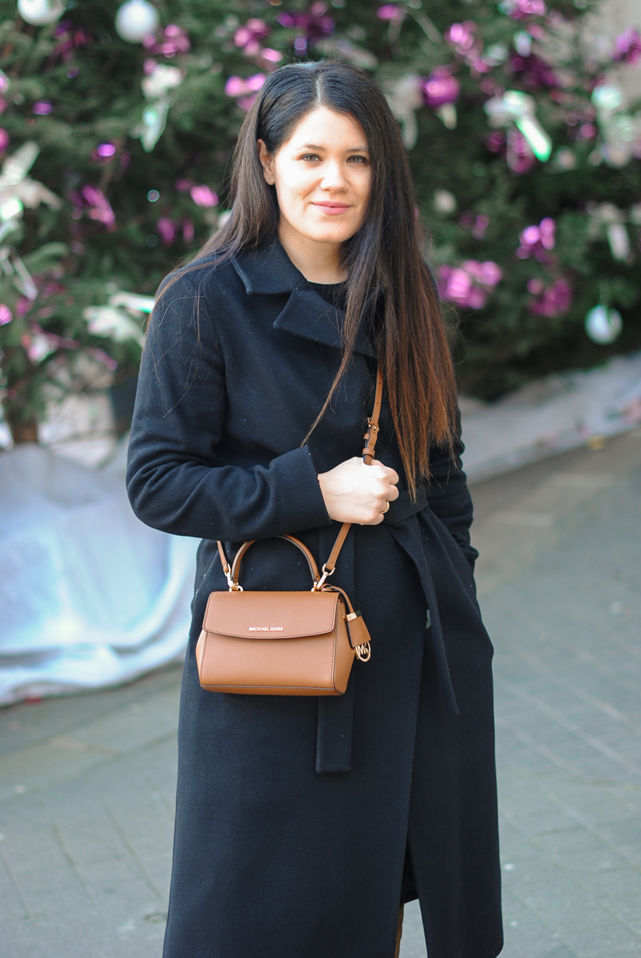 20210110-OUTFIT-BOLSO-MICHAEL KORS-07