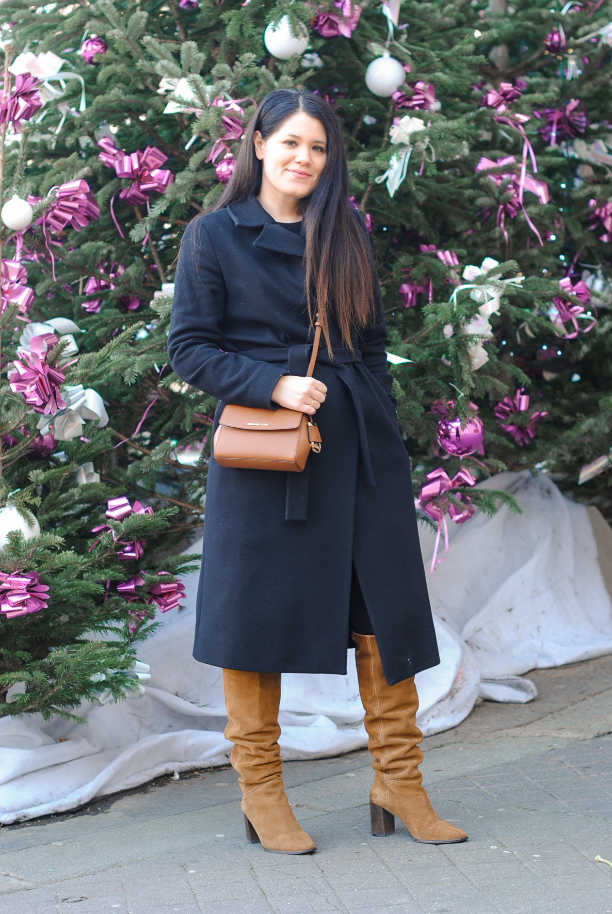 20210110-OUTFIT-BOLSO-MICHAEL KORS-04