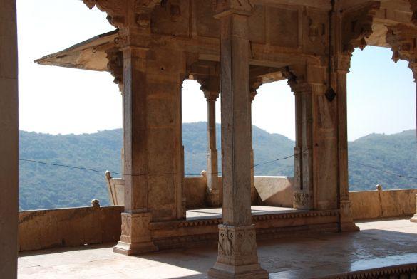 DSC_2519IndiaRajasthanBundiTaragarhFortAndPalaceChhatraMahal