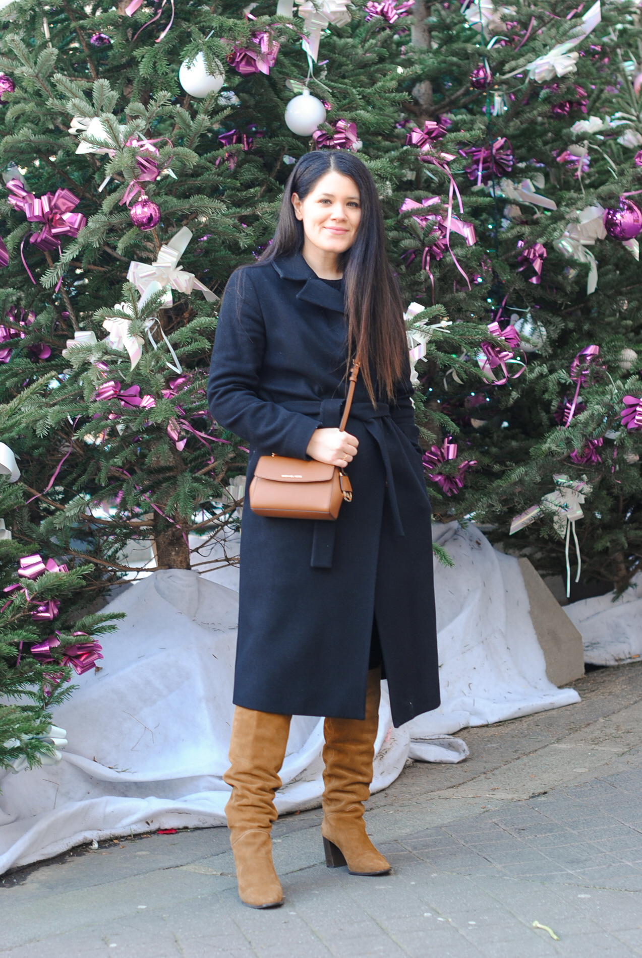 20210110-OUTFIT-BOLSO-MICHAEL KORS-03