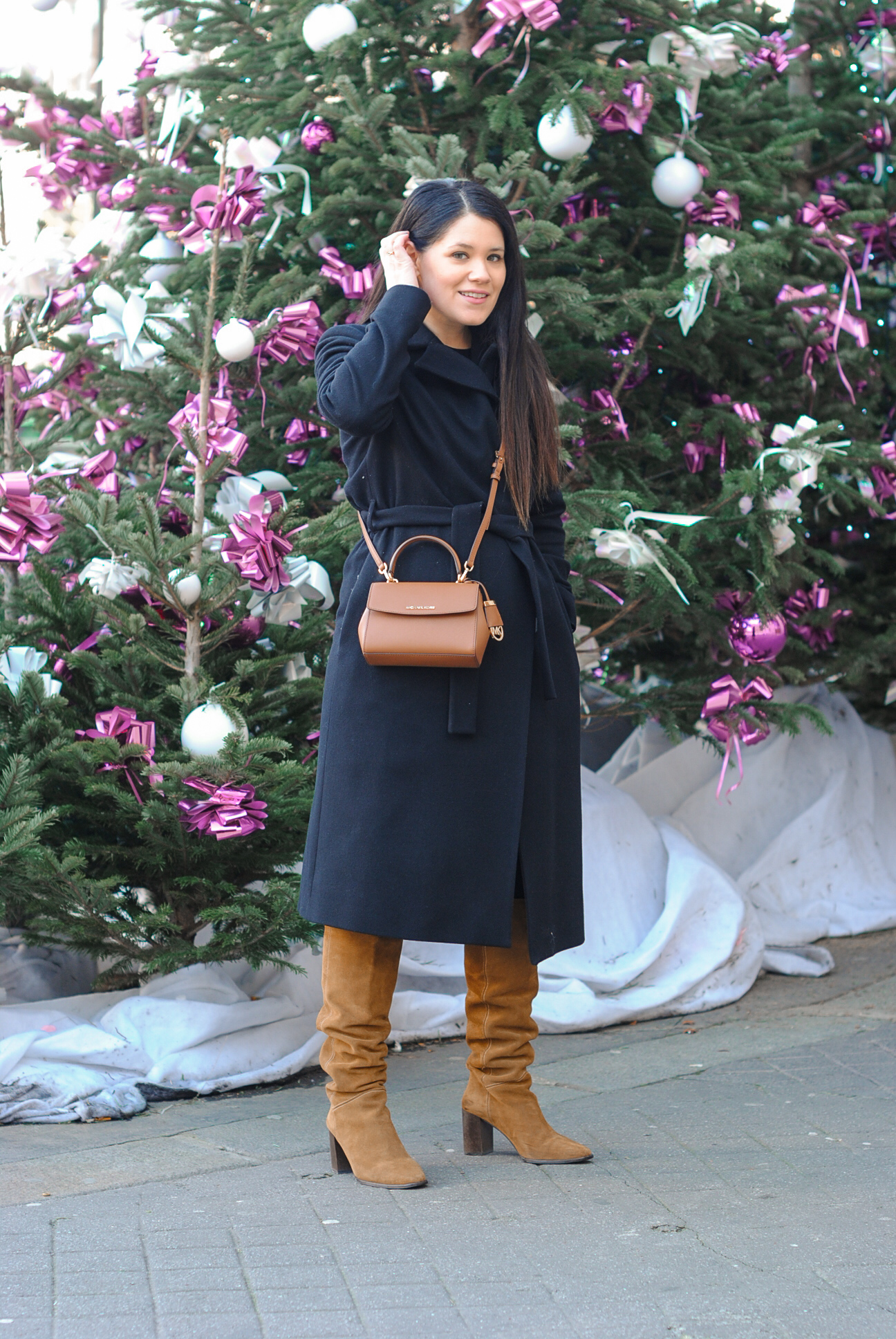 20210110-OUTFIT-BOLSO-MICHAEL KORS-02