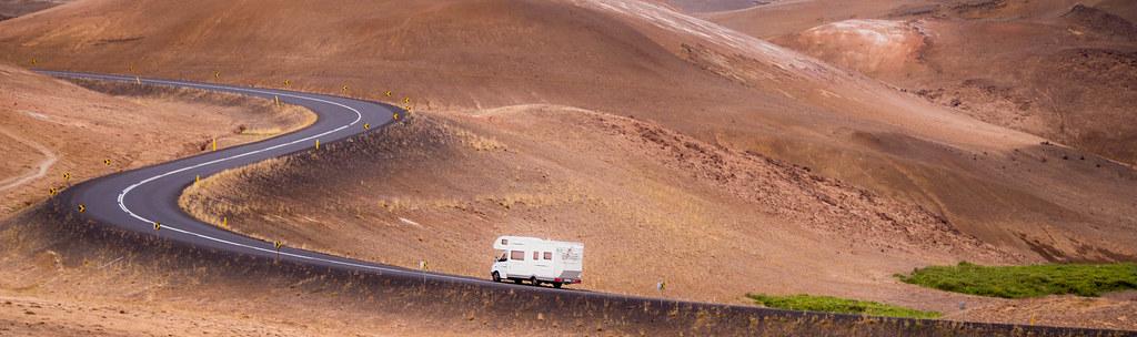 Islanti road trip (6 of 10)