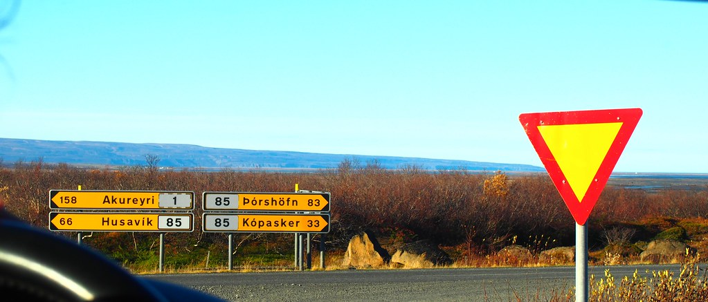 Islanti 2