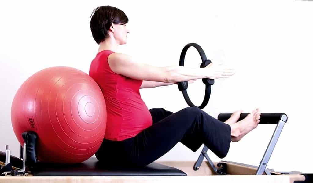 exerce-contre-le-diabète-gestationnel