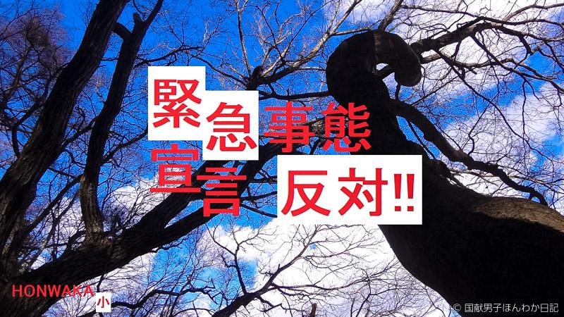 小僧楽書:諸行無常・春夏秋冬、これ摂理(軽井沢・雲場池にて撮影:筆者)