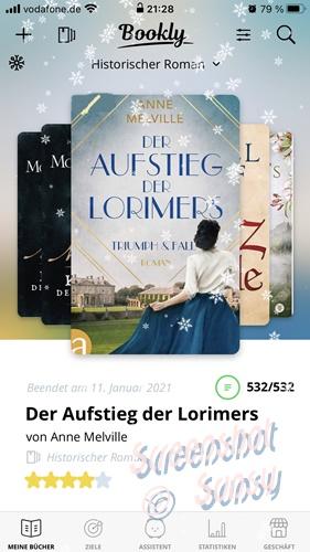 210111 Lorimer1
